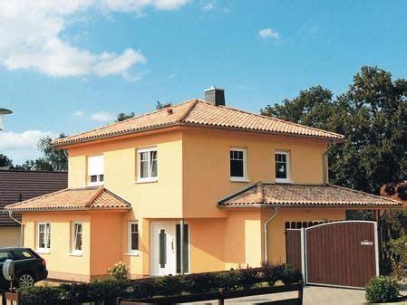 Dachziegel Toskana Stil by Pin Auf Mediterrane H 228 User