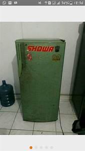 Jual Kulkas Sharp 1 Pintu Di Lapak Palapa Niaga Palapaniaga
