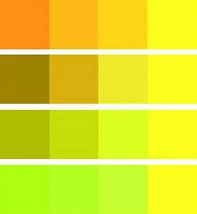 Wandfarbe Grün Palette : 99 gr n ral farben ideen ~ Watch28wear.com Haus und Dekorationen