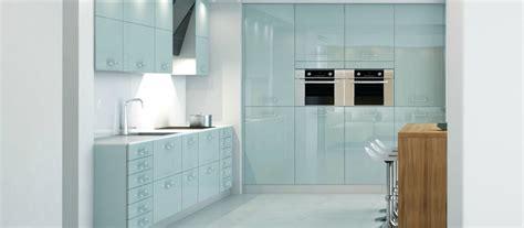 cuisine facade verre schmidt la cuisine reflex photo 15 20 une cuisine