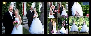 Wedding photography packages sample 2 21804 modern for Wedding photography packages samples