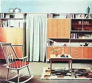 Möbel 60er 70er : m bel ddr 60er jahre ~ Markanthonyermac.com Haus und Dekorationen