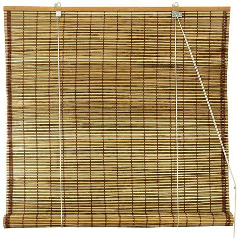 decor dress   window  wood blinds walmart
