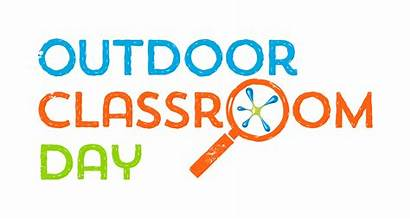 Outdoor Classroom Learning Play Colour Rgb Outdoors