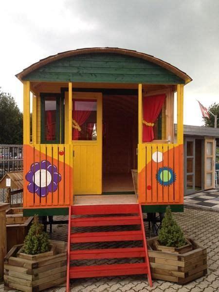 Der Garten Kiosk by Mobiles Gartenhaus Marktstand Kiosk In Laufen Kaufen
