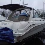 Boat Paint Prep by How To Prep And Bottom Paint Your Boat My Boat Life