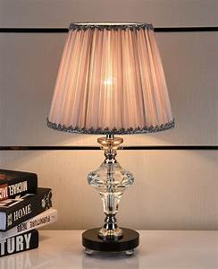 Aliexpress, Com, Buy, Bed, Lighting, Bedroom, Lamp, Luxury, Quality, Fashion, Modern, Brief, Pink, Crystal