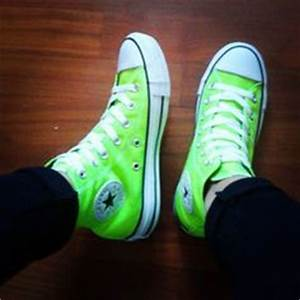 Converse but only high tops }P on Pinterest