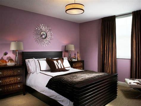 beautiful romantic bedroom ideas bedroom decorating 17 for