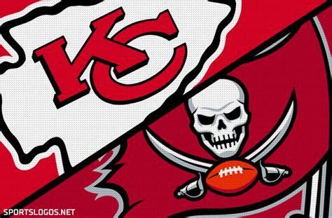 Fact Check Bucs Chiefs The First Super Bowl Colour Match