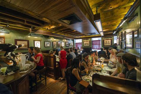 Best Irish Restaurants In New York City For Hearty Irish Food