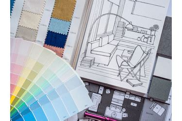maryland board  certified interior designers division
