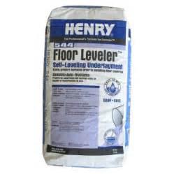 40 lb quikrete commercial grade concrete resurfacer