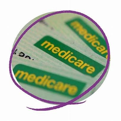 Medicare Healthcare Cards