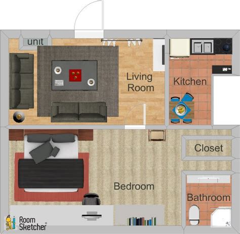 one bedroom apartments lubbock rooms