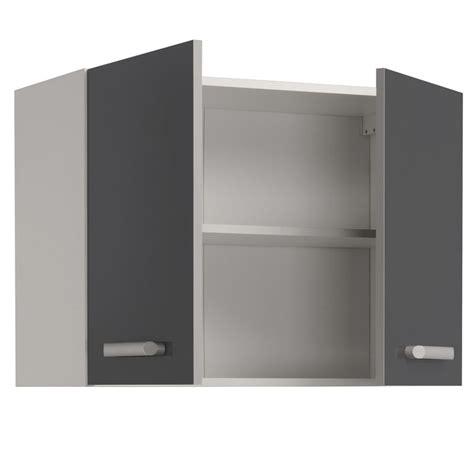 meuble bas cuisine hauteur 80 cm meuble bas cuisine hauteur 80 cm maison design modanes com