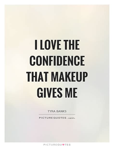 Makeup Sayings And Es  Makeup Vidalondon. Deep Quotes In Song Lyrics. Summer Quotes Dr Seuss. Family Quotes Punjabi. Humor Related Quotes. Girl Quotes Cover Photos For Facebook. Marriage Quotes Wife To Husband. Birthday Quotes With Pictures. Alice In Wonderland Quotes Who Am I