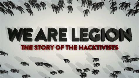 legion trailer youtube