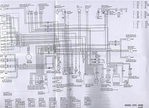 125varadero Centerblog Net  U0026quot   Img       125varadero 1 2 Pic Centerblog Net  27a67b98 Jpg