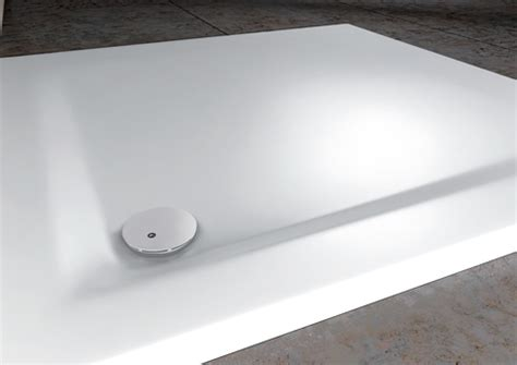 ocr corian oxford doccia in corian 174 by ocr solid surface