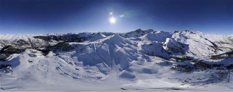 Serre Chevalier Ski Pass by Ski Area Serre Chevalier French Alps