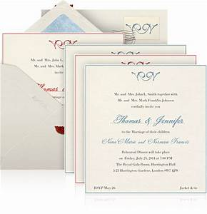 online invitation exampe page eventkingdom With wedding invitations with multiple pictures