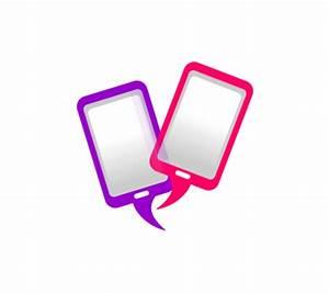 Vector mobile logo download   Vector Logos Free Download ...