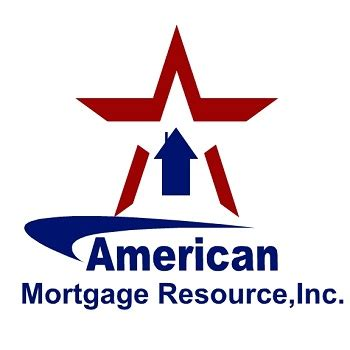 american resources phone number contact our home loans team