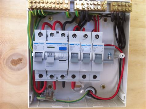 Services Astra Electrical