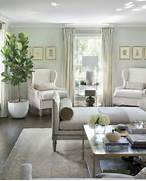 Living Rooms Pinterest by Living Room Decoration Ideas 15 Most Popular Inspirations On Pinterest