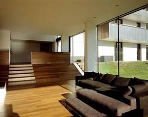 Decorating Contemporary Living Room Ideas Spotlats