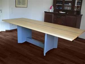 Tisch 3 Meter : esstisch 3 meter simple esstisch breite cm with esstisch 3 meter best sthle fr esstisch with ~ Indierocktalk.com Haus und Dekorationen