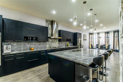 wood island tops kitchens kitchen marble image galleries for inspiration