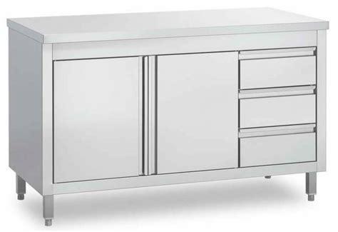 meuble cuisine avec plan de travail meuble bas de cuisine avec plan de travail pas cher id 233 es de d 233 coration int 233 rieure decor