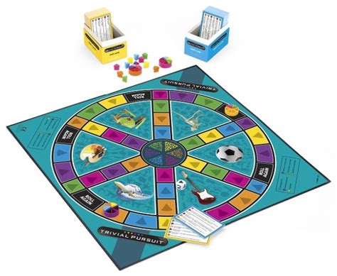 modern trivial pursuit questions 28 images new apps trivial pursuit master edtion for