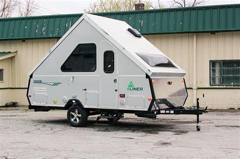 unique trailers trailer life