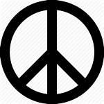 Unity Icon Icons Library Logos Svg Social