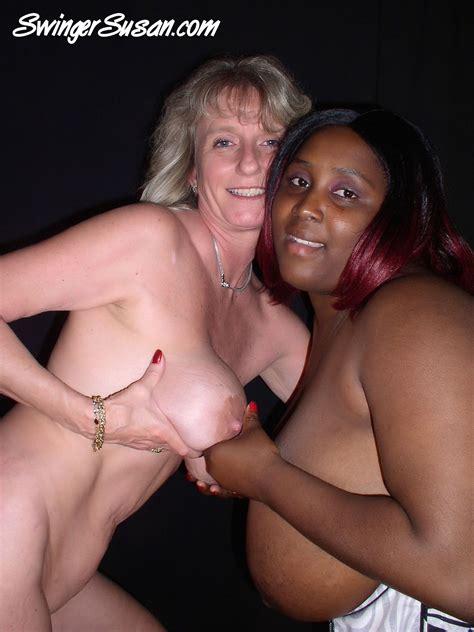 Black Big Clits Lesbians