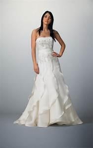 26 plain wedding dresses in austin tx navokalcom With wedding dresses austin tx