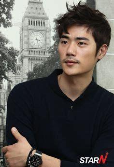 kim kang woo images korean actors korean