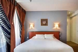 Hotel L Adresse Paris : pavillon porte de versailles h tel 37 rue du hameau 75015 paris adresse horaire ~ Preciouscoupons.com Idées de Décoration