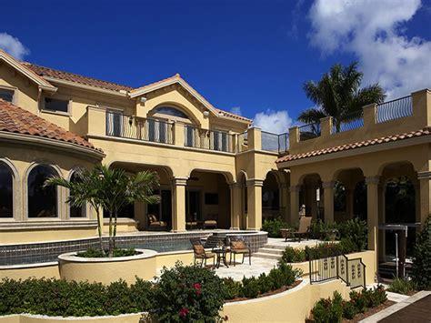 house plans mediterranean mediterranean house design plans mediterranean