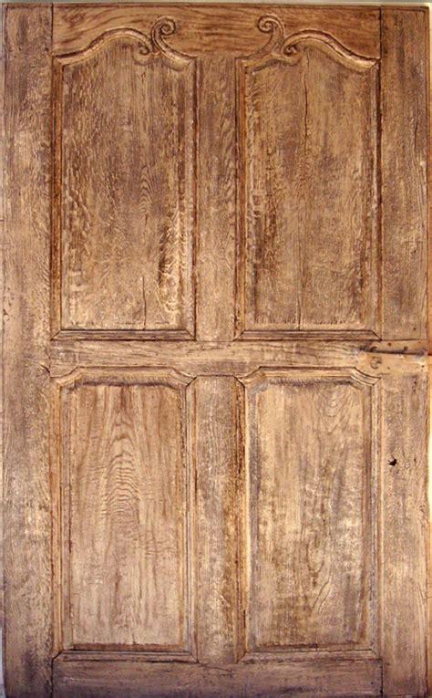 louis xv period door interior doors portes antiques