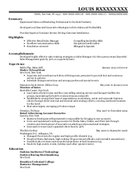 Resume Lay by Route Sales Rep Resume Exle Frito Lay Grafton Ohio