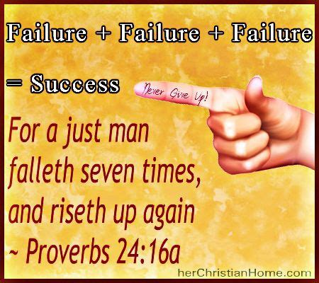 Failure + Failure + Failure = Success; Christian Quotes. Nature Quotes Rime Of The Ancient Mariner. Movie Quotes John Wayne. Summer Marketing Quotes. Tattoo Quotes For Dead Loved Ones. Quotes To Live By Yoga. Travel Insurance Quotes New Zealand. Relationship Quotes When Fighting. Harry Potter Pumpkin Juice Quotes