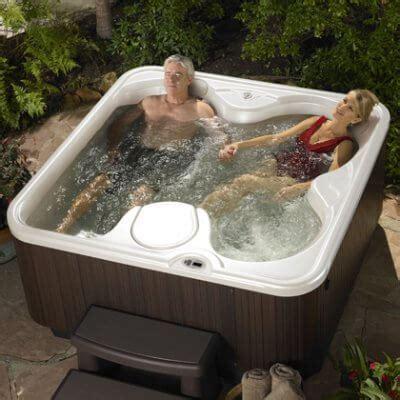 spot tubs spot sx tub cover world