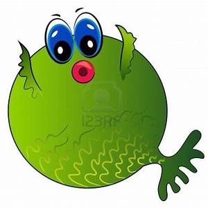 Best Cute Fish Clipart #27509 - Clipartion.com