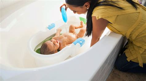 best baby bath tub for sink best baby bath tubs