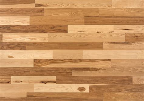 wood flooring hickory natural ambiance hickory country lauzon hardwood flooring