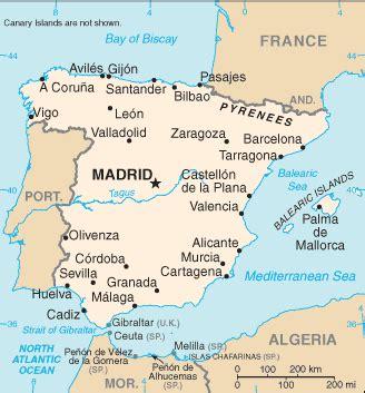 hiszpania nieruchomosci za granica nieruchomosci egipt